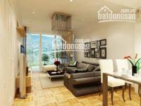 Chính chủ bán căn góc 3 phòng ngủ 116 m2 chung cư Phú Gia - số 3 Nguyễn Huy Tưởng, full đồ - 34 tỷ LH: 0982167284