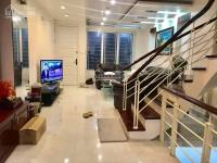 nhà phố ba đình 6 tầng 66m2 lô góc giá 12 tỷ 5 lh 0974375898