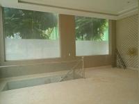 chính chủ cho thuê nhà mặt phố giá rẻ chủ nhà dễ tính liên hệ 0962006848