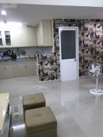 cho thuê căn hộ 1050 phường 12 bình thạnh đủ nội thất đẹp giá 11 triệutháng