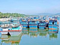 chiết khấu cao khi mua đất ven biển bình định 10