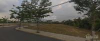 bán đất dự án singa city mt trường lưu long trường quận 9 giá 22 ty co sổ hồng 0946589599