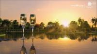 lô góc gv10 02 vinhomes green villas với giá bán siêu ưu đãi từ vinhomes lh 090 176 28 38
