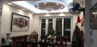 chi tiết Chính chủ cần bán nhà ngõ Thông Phong 66m2 x 4T,mt:5,ngõ10m,giá135tỷ,phố Tôn Đức Thắng ,0988494856