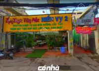 mặt tiền khu chuyên kinh doanh ăn uống Nhà ngang 14m, 5 lầu tiện làm nhà hàng, showroom Có Nhà LH: 0938362379