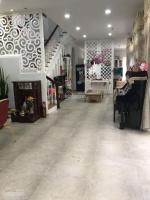 Cho thuê nhà 120m, 2 lầu tại Lý Thường Kiệt,Hóc Môn LH: 0904899639
