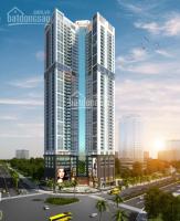 bán căn 1207 2607 dự án golden park tower trực tiếp cđt lh 0934026291