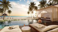 tôi có căn hộ khách sạn tại mặt biển phú quốc cần bán cam kết 10 1 năm
