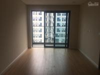bán suất ngoại căn hộ rivera park 69 vũ trọng phụng bàn giao gói full nội thất của chủ đầu tư