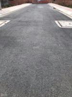 đất dự án đức linh đã có sổ riêng đường 8 linh xuân thủ đức đường 7m có vỉa hè 57m2 cho 27 tỷ