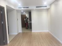bán căn hộ chung cư cao cấp rivera park 69 vũ trọng phụng full nội thất chủ đầu tư bàn giao