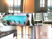 cho thuê căn hộ sala 2pn 88m2 đầy đủ nội thất giá 20trtháng