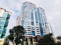 cho thuê văn phòng tòa nhà viwaseen tower tố hữu dt 50m2 100m2 200m2 500m2 lh 0966 365 383