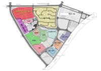 cần bán căn shophouse kđt gamuda hoàng mai hướng vđ3 diện tích 132 m2 đất xây 4 tầng 0931617555