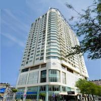 văn phòng cho thuê quận 5 tòa nhà tản đà court building 755 m2 lh 0923853158