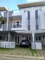 cho thuê nhà melosa garden khang điền q9 1 trệt 2 lầu nội thất đẹp an ninh 12 15tr 0902 442 039