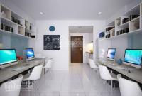 bán office millennium bến vân đồn 23 tỷcăn sở hữu lâu dài hoạt động 247 ck cao 0939060193