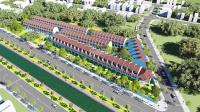 cơ hội đầu tư đất nền tp hcm mặt tiền đường 20m kdc hiện hữu dt 80m2160m2 giá chỉ từ 12tỷlô