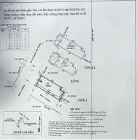 bán nhà khu vực quận 4 với nhiều diện tích khác nhau lh 0933334829 a lực