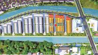 bán nhà phố đảo thiên đường 7x20m căn góc giá 7719 tỷ liền kề mizuki park lh 0906 368 659