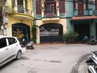 Chính chủ bán gấp nhà KD ngõ 165 đường Cầu Giấy Nguyễn Văn Huyên kéo dài 65 m2 ,5T, mt5m, giá 11tỷ LH: 0904222012