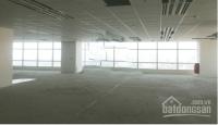 cho thuê văn phòng quận 7 tòa nhà petroland tower 280 m2 lh 0923853158