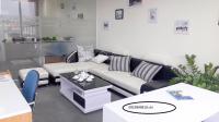 cho thuê văn phòng đại diện vincom center q1 20m 30m 150 nơi quảng bá thương hiệu thế giới