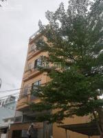 cần bán nhà 4 tầng dãy trọ đang có thu nhập ổn định 50 trtháng đa mặn 6 đà nng
