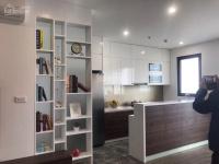 10 căn hộ đẹp nhất dự án green pearl bàn giao nhà tháng 122019 miễn phí 03 năm dịch vụ