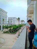 Sơ hưu lâu dai, Lơi nhuân bên vưng, HOTEL 22 phong VIP nhât Ha Long, CĐT BIMGROUP LH: 0941343431
