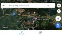 chi tiết Bán đất nghỉ dưỡng, Biệt thự nhà vườn tại Yên Trung, Thạch Thất Đối diện khu du lịch Thác Bạc LH: 0332901616