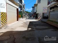 Cho thuê nhà nguyên căn nhà mới, đẹp, khang trang đường Nguyễn Công Trứ- Đà Lạt LH: 0947981166