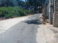 Cho thuê nhà nguyên căn đẹp, bắt mắt thích hợp cho việc kinh doanh đường Trần Hưng Đạo - Đà Lạt LH: 0947981166