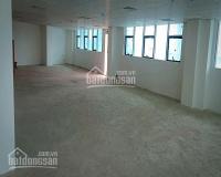 cho thuê văn phòng quận bình thạnh tòa nhà km tower 390 m2 lh 0923853158
