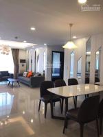 bán rất gấp căn hộ mỹ đức phú mỹ hưng quận 7 tphcm giá 42 tỷ lh 0938778901