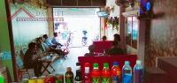 SANG GẤP QUÁN CAFE MẶT TIỀN ĐƯỜNG LỚN TÂN HIỆP, HÓC MÔN LH: 0971332739
