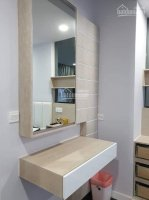 cần bán căn hộ 2pn 71m2 đầy đủ nội thất cao cấp tháp c tòa botanica premier lh 0902366095