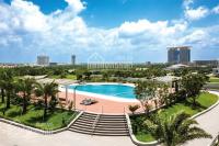 căn hộ sora gardens thành phố mới bình dương cực hiếm với tỉ suất lợi nhuận cực cao lh 0901636559