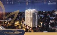 căn hộ rẻ nhất tây hồ dự án oriental westlake chỉ 2216 tỷ 66m2 view hồ full đồ htls 0 12th