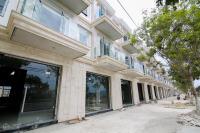 chính chủ cần bán căn góc shophouse lakeside place đường mê linh và đường 105m