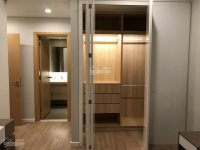 cần cho thuê căn hộ sarimi sala 2 phòng ngủ tầng cao view công viên