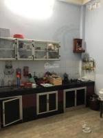 cho thuê nguyên căn đường phan huy ích dùng để ở hoặc văn phòng lh 0903709326