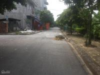bán đất tái định cư trâu quỳ gia lâm dt 60m2 đường 12m hướng tây bắc lh 0987498004
