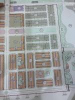 bán đất lô 52 và lô 26b lk10 lô 04 a lk23 sau bic c khu dân cư phía nam tp bắc giang