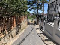 Cho thuê nhà nguyên căn đẹp, bắt mắt thích hợp cho việc kinh doanh đường Trần Hưng Đạo - Đà Lạt LH: 0942657566