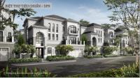 5 suất ngoại giao biệt thự siêu sang trung tâm bãi cháy grand bay villas lh 0987909246