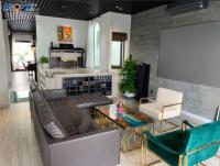 bán gấp nhà bùi thị xuân p3 tân bình đang cho thuê căn hộ dịch vụ thu nhập 80trtháng
