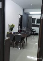 chi tiết Vỡ nơ bán gấp căn hộ Đạt Gia, 2PN, giá 1,380 tỉ, full nội thất, LH 0902353136 Bích Lâm