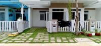 cho thuê nhà nguyên căn mặt phố tại lovera park bình chánh vị trí đẹp giá tốt lh 0948818689