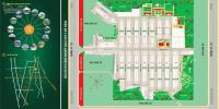cần bán gấp 2 lô đất ngay cổng khu công nghiệp vsip 2 giá 62 trm2 lh 0937555236